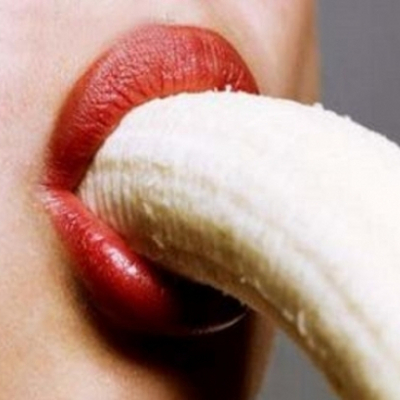 Bananowa Tamara
